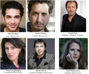 photo-prof-theatre-site-2