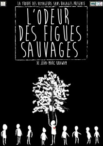 figue sauvages