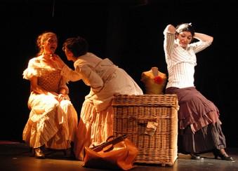 ecole-theatre-paris